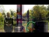 «кадеты» под музыку Хорошее настроение - Гимн Кадетского Пограничного Отряда