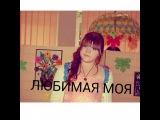 2014-10-4_21-48-59_picmotion