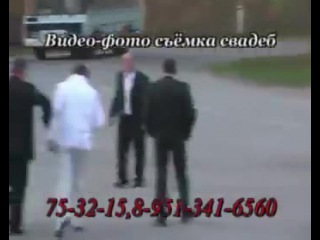 Ужгород остался без мэра - Цензор.НЕТ 3401