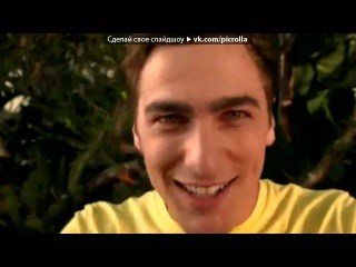 «Kendall Schmidt | ������� �����» ��� ������ ��� ���� ��� - Cant buy me love.