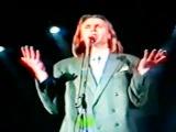 Виталий Гасаев. Жил был я (муз. Д. Тухманова, ст. С. Кирсановова) Гран-При Межрегионального конурса Шоу-Транзит в Нвосибирске (1