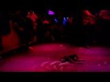 Stripper en Antro Gay Villahermosa