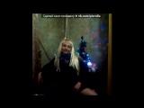 «Слайд-альбом» под музыку Леонид Портной - Кто тебя создал такую(новая версия). Picrolla