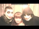 «PhotoLab» под музыку Мерлин Менсон - this Halloween. Picrolla