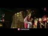 Heropanti 2014 (Право на любовь)-Rabba