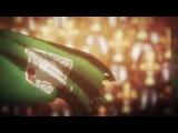 Клип из аниме Вторжение Гигантов  Атака Титанов  Shingeki no Kyojin (AMV)(1)