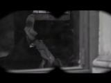 Boney M - Rasputin (HD)