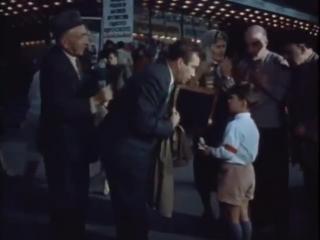 Весёлые истории (1962)