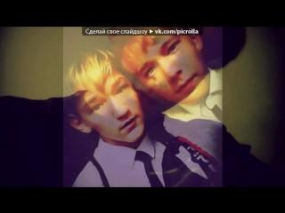 «Семья» под музыку 5sta Family - - Счастье в  том что вместе Мы (DJ Jurij Remix) . Picrolla