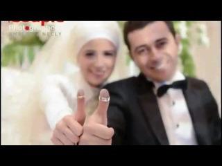 Maher_Zain_Baraka_Allahu_Lakuma_Arabic_HD_YouTube