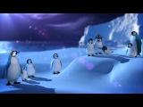 Новогоднее именное видео поздравление от Деда Мороза Соня