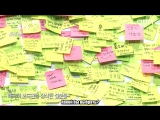 [BTS Showcase] Boy In Luv + Jump (GotDay) рус.саб.