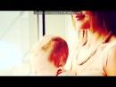 «Со стены Величне століття. Роксолана» под музыку Дзидзьо - Половина серця, доля ти моя.... Picrolla