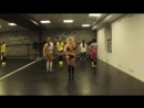 Hot_women_-_Sexy_Ass_Dance_Twerk_Sex_Bik
