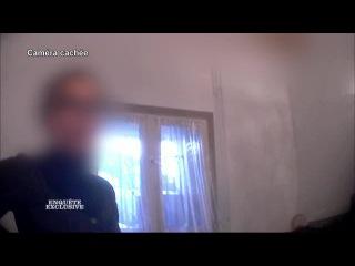 Jeunes, Français et Djihadistes : les nouvelles recrues de l'Etat islamique