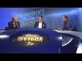 Чемпионат России 2014-15 / 90 минут Плюс / Итоги 9-го тура / 2 часть [720p, HD]