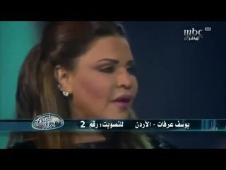 2yxa_ru_Arab_dol_-_Arab_trogatelno_poyot_pro_svoyu_umershuyu_devushku__fQ0Z