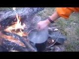 Выживание в Сибирской тайге 2 часть