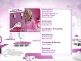 Виолетта - Анонс 3х69 (229 серии)