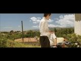 Мужчина, которого слишком любили ( Драма, триллер, детектив/ Франция/16+/ в кино со 2 октября 2014 года)